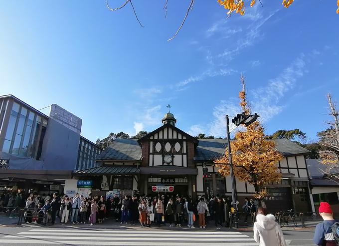 原宿駅2.jpg