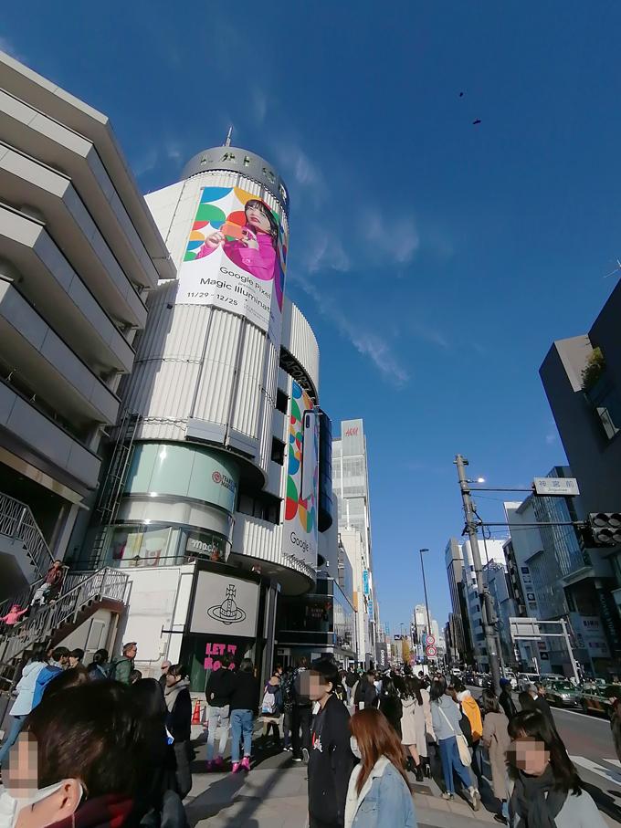 原宿駅3.jpg