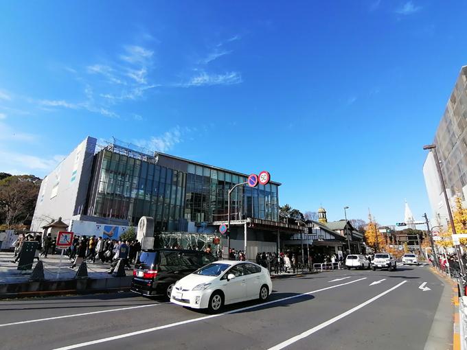 原宿駅5.jpg