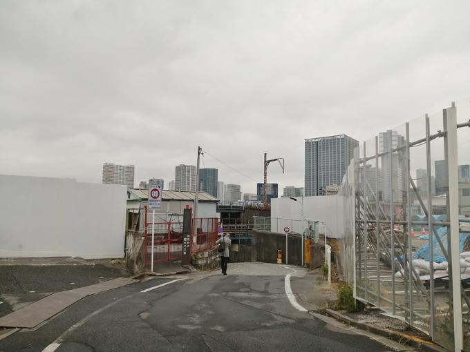 高輪橋架道橋1.jpg