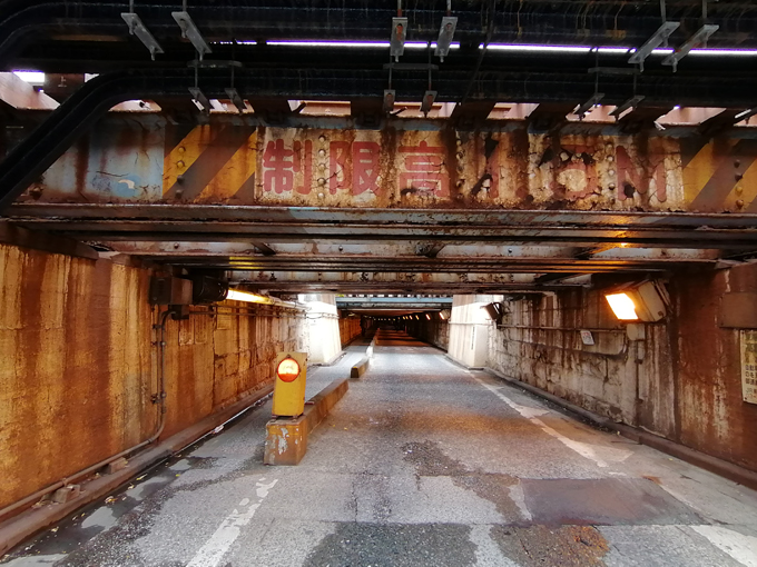 高輪橋架道橋2.jpg