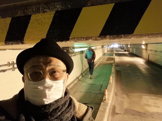 高輪橋架道橋5.jpg