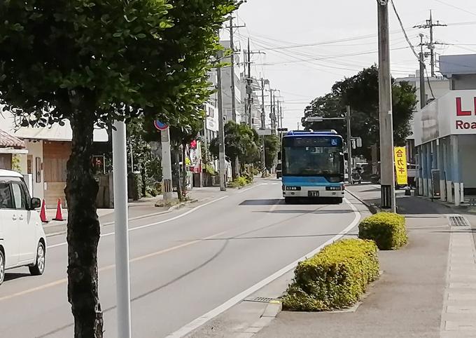 バス後悔4.jpg