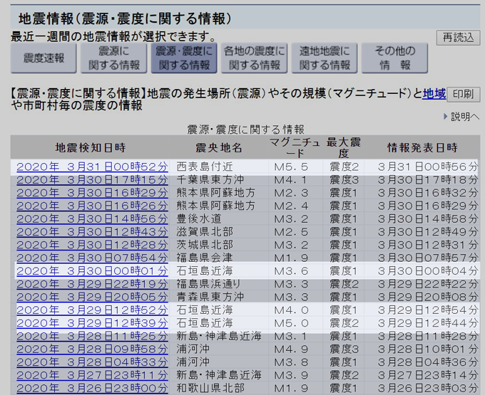 群発地震.jpg