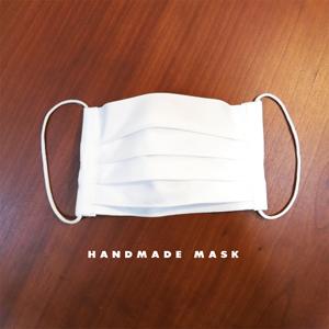 ハンドメイドマスク02.jpg