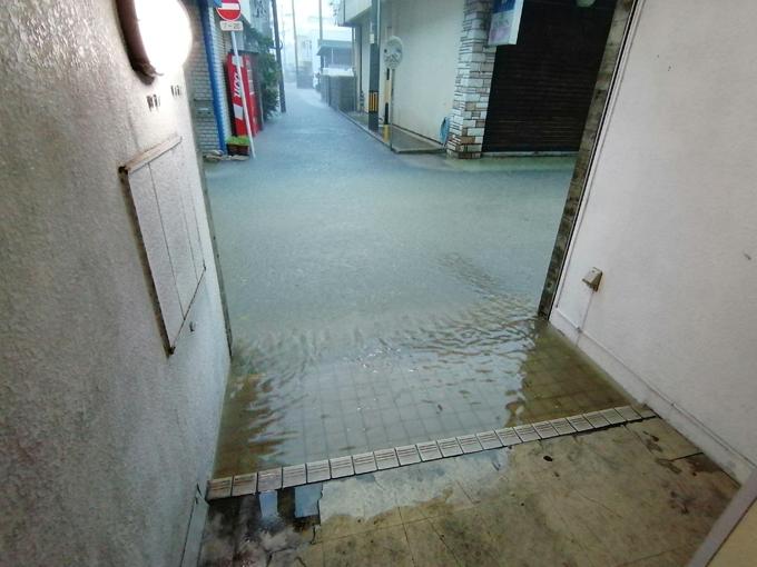 台風1号3.jpg
