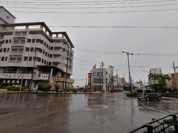 雨マグロ1.jpg