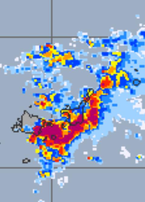 大雨地下浸水3.jpg