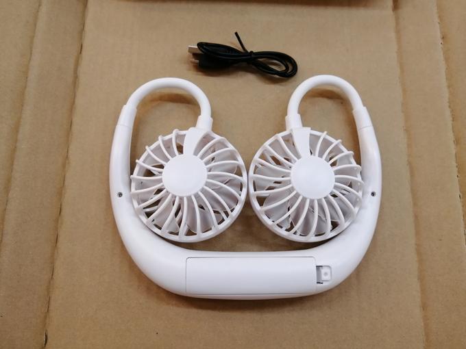 ミニ扇風機3.jpg