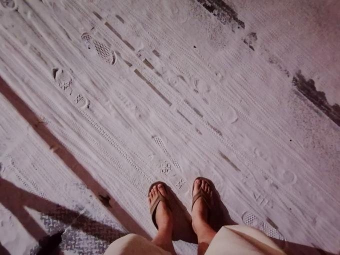 砂砂3.jpg