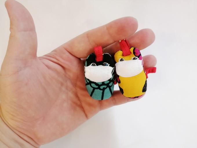 ヤマネコノマスク小さいやつ1.jpg