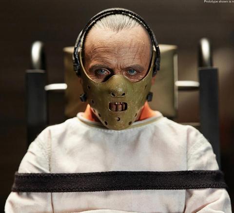 マスク全然してない13.jpg