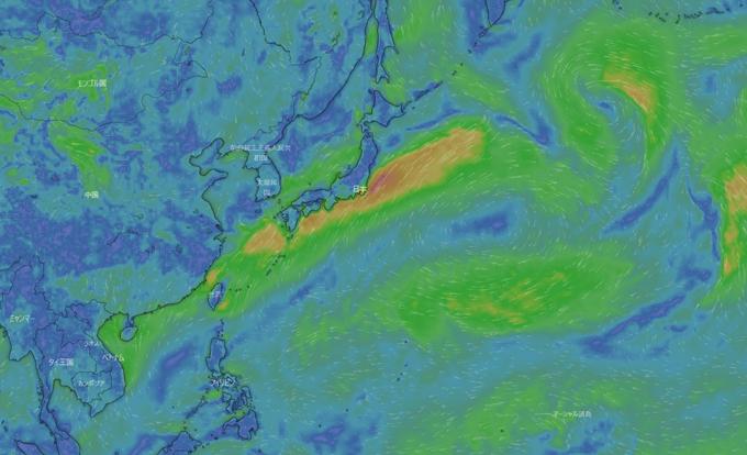 九州ずっと雨1.jpg