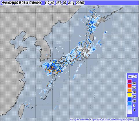 九州ずっと雨2.jpg