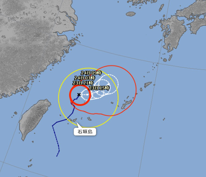 停滞台風1.jpg