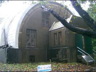 国立天文台 特別公開 三鷹キャンパス