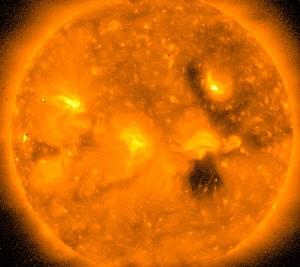 太陽,ひので,sun