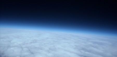 宇宙 人工衛星