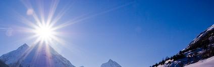 皆既日食 星 日食メガネ 千葉トヨペット
