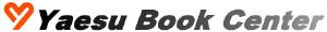 八重洲ブックセンターロゴ