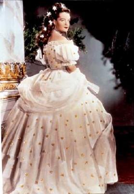 プリンセスシシー