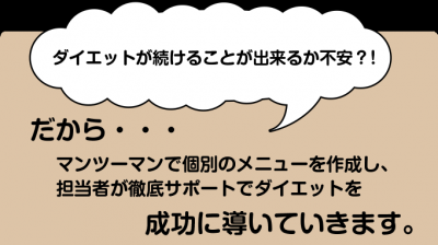 20150828_1796012.png