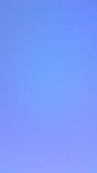 110405_145040_ed.jpg