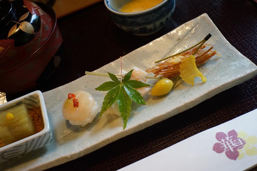 アニメ「氷菓」,千反田える,家