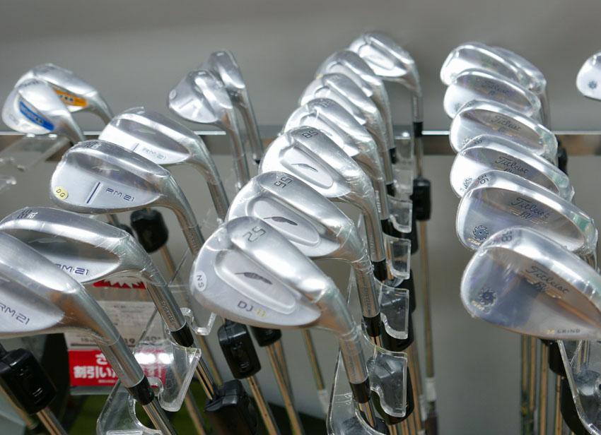 ゴルフ,飛距離アップ ,スコアアップ ,小道具 ,秘密兵器