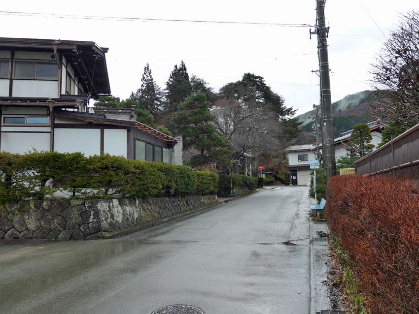 高山市,観光スポット,パワースポット,名所,おすすめ,takayama,recommend,spiritual,anime