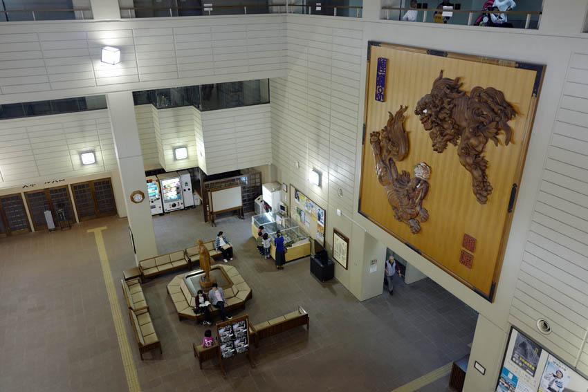 G.V. BLACK DENTAL OFFICE, GVBDO