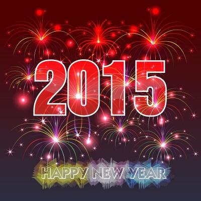 2015 Happy New Year.jpg