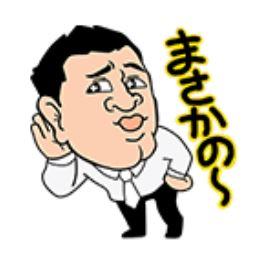 まさかの.JPG
