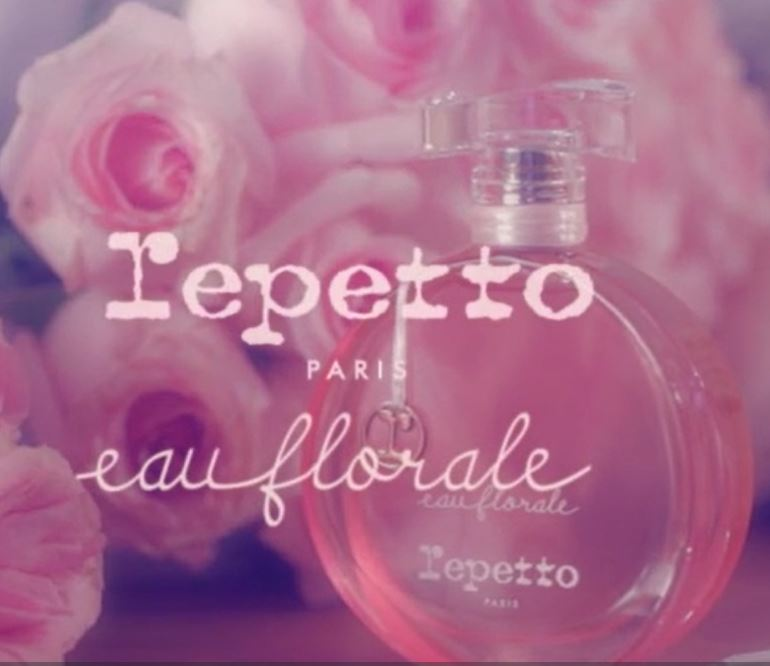 repetto2.JPG