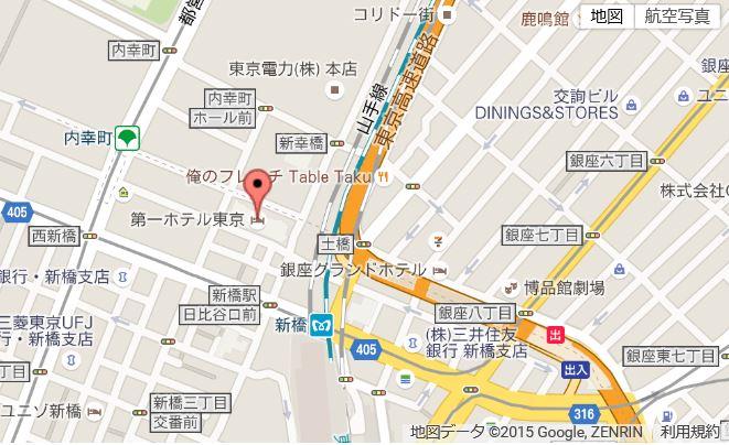 第一ホテル地図.JPG