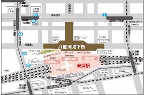 東京駅構内パース.JPG