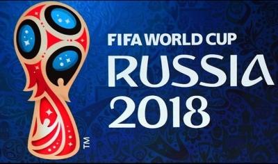 ワールドカップ2018.JPG