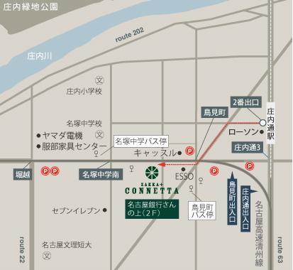 connetta_map2-2.jpg