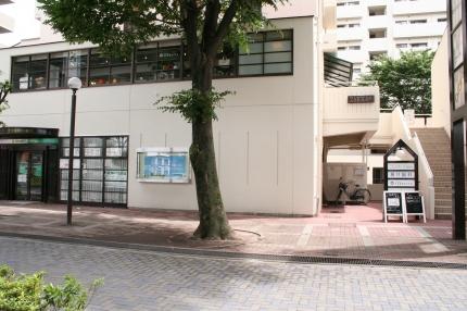IMG_0951 (1).JPG