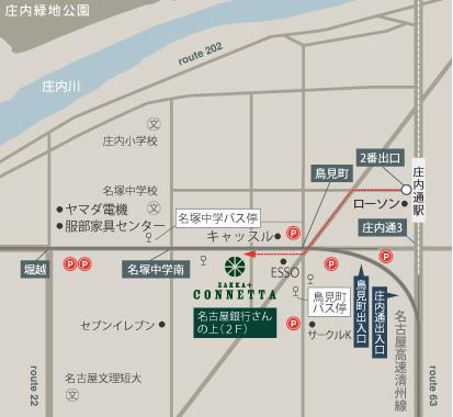 connetta_map2-4.jpg