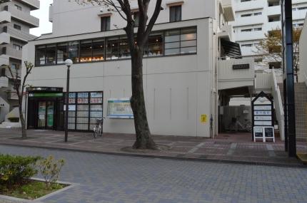 DSC_7108.JPG