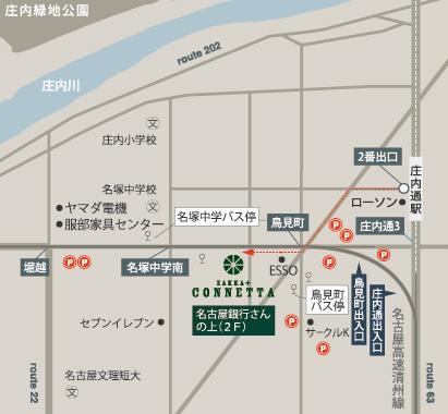 connetta_map2-7.jpg