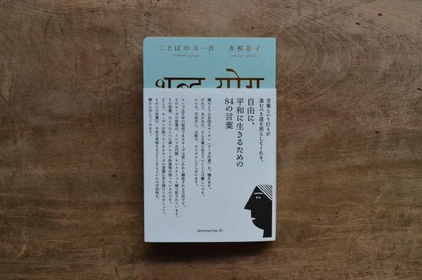 DSC_7316.JPG