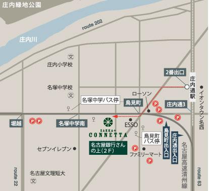 connetta_map2-9.JPG