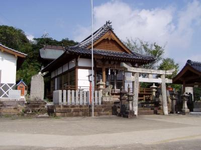 sumiyoshijinja_kamoise01