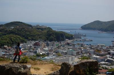 shimizuyama01