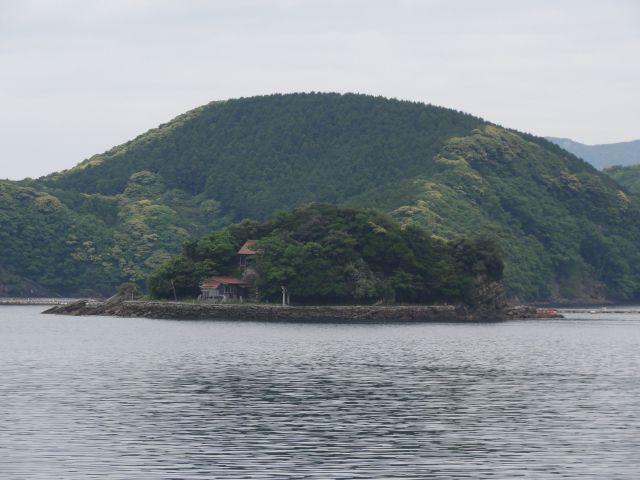志賀神社(今里)