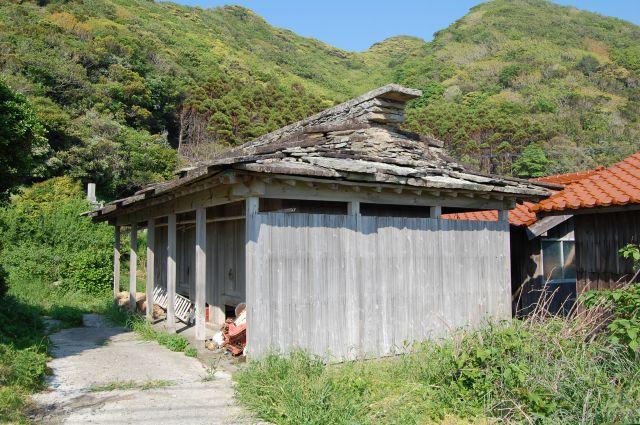 観光・レジャー施設のご紹介|八ヶ岳・野辺山高原 …