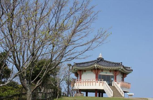 韓国展望所2