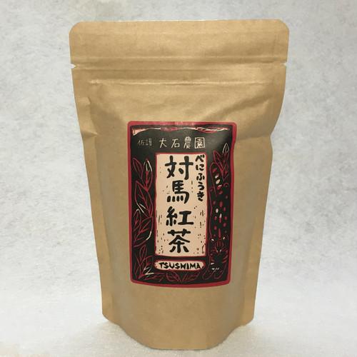 対馬紅茶 リーフ40g.jpg